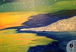ffbf7f4c_iceberg_painting-_easy-_nicole_wm.jpg