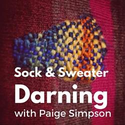 72895190_sock_sweater_darning_2.jpg