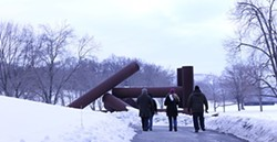 73fc1e08_winterwalk.jpg