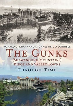 e2f3d372_gunks_through_time.jpg