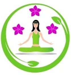e1218527_zen_meditation.jpg