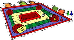106f52a5_board_game_clipart.jpg