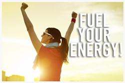 1c5960da_fuelenergyws.png