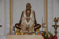 213891cc_meditation_retreats.jpg