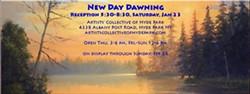 0ab9c93c_img_0629-tarryl-sunrise-fb-header-2-w-end-date.jpg