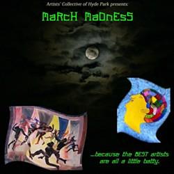 97b396ba_dsc08809adj-marchmadness-rs.jpg