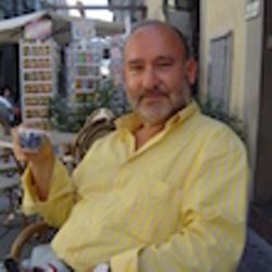 865211b7_salvatoresciarrino_thumbnail.jpg