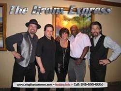 ab7db06a_the_bronx_express.jpg