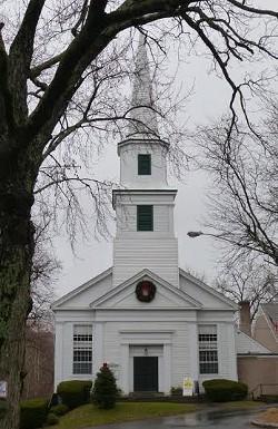 9b4f5914_hurley_church.jpg