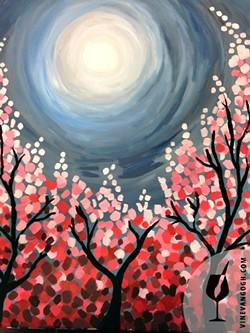 559e6785_moon_light_cherry_blossom-easy-nicole_wm.jpg