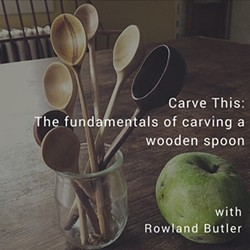 2d85131d_carve_this-_the_fundamentals_of_carving_a_wooden_spoon_copy.jpg