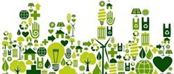 2c9a3a60_sustainability.jpg