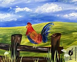 d03bd35b_rooster-_easy-_deirdra_wm.jpg