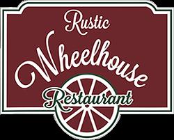 45ad1006_rustic_wheelhouse_logo.png