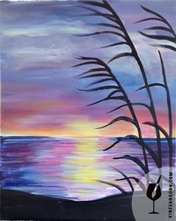 32551165_sunset-easy-christy_wm.jpg