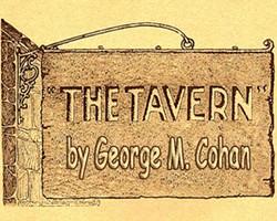 6eebddf3_tavern.jpg