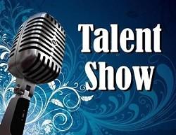 7de34607_1898650talent-show-300x232.jpg