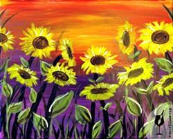 5e610e14_wallkill_view_sunflowers-easy-jamie_wm.jpg