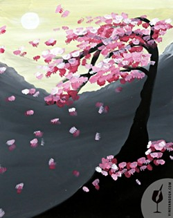 afd4883f_windswept_cherryblossoms-_easy-_meredith_wm.jpg