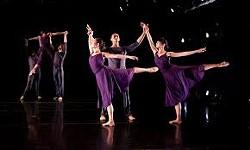 a9d68c43_jessica_lang_dance.jpg