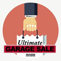 e84f7764_garage_sale_logo_on_shopping_bag_1_.jpg