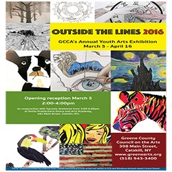 2a20b0b4_outside_the_lines_2016_poster_final_square_250_pi.jpg