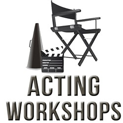 628b3df9_acting-workshops.jpg