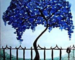 ef5d5abc_blue_tree-easy-jamie_wm.jpg
