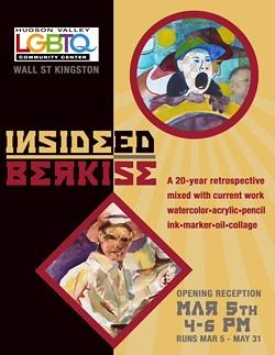 61e98b4a_poster_inside_ed_berkise.jpg
