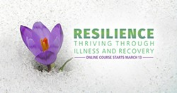 7dcd4669_resilience-thriving-facebook-ad.jpg