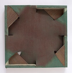 20469bca_web-untitled-_red-and-green_-acrylic_-unprimed-linen_-wood_.jpg