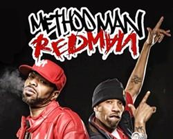 5c70834e_method-man-redman-live-in-concert.jpg