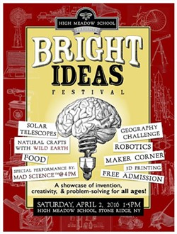 d19c279d_bright_ideas_flyer_final.jpg