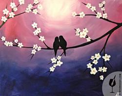 1b2b6271_purple_bird_branch-easy-april_wm.jpg