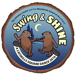 d4f4164d_swingandshine2016-logo.png