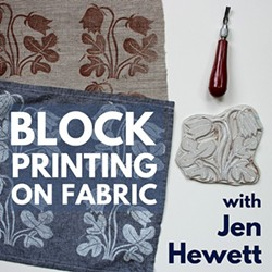 11ce7853_printing_on_fabric.jpg