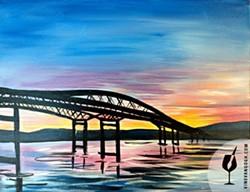 edf33e22_newburgh_beacon_bridge-_easy-_christy.jpg_wm.jpg