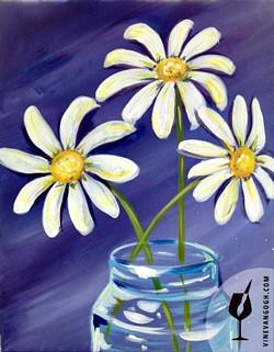a4230110_3_daisies-easy-christy_wm.jpg