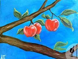 772860c3_apples-easy-april_wm.jpg