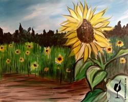 48778c5b_field_of_sunflowers-easy-christina_wm.jpg