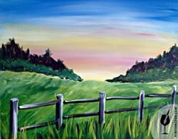 07cee711_farm_fence-easy-christy_wm.jpg