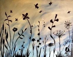 70adb644_blue_sky_and_garden_silhouette-easy_wm.jpg