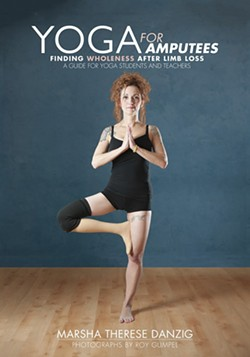 15cf51da_yogafa_final_front_v1.jpg