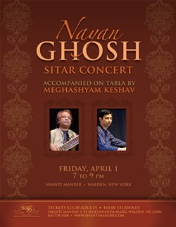 1a4e13c1_ghosh_concert_flyer-apr_2016.jpg