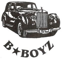 075c17de_the_b_boyz.jpg
