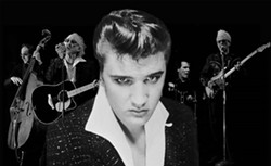 d7d90419_elvis_composite_photonew.jpg