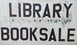 beacc965_booksale_white_sign.jpg