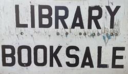 beacc965_booksale_white_sign.jpg