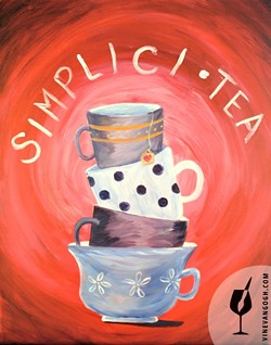 b097cef3_simplici-tea-_easy-_deirdra_wm.jpg