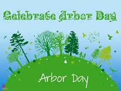3ccd5840_arbor-day.jpg